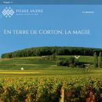 Chateau-CORTON-ANDRE