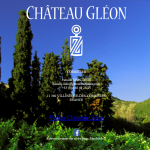 Chateau-GLEON