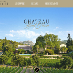 Chateau-HAUT-GLEON