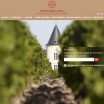 Chateau Lilian ladouys