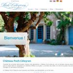 Chateau-PECH-CELEYRAN