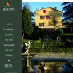 Chateau-REVELETTE
