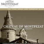 Chateau-de-MONTPEZAT