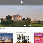 Chateau-de-monbazillac