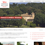 Chateau-la-roliere