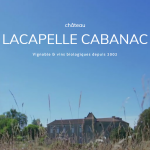 Chateau-lacapelle-cabanac
