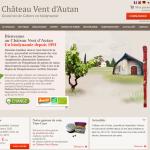 Chateau-vent-d-autan
