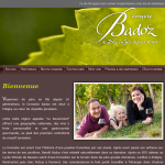 Domaine-BADOZ