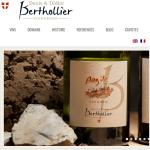 Domaine-BERTHOLLIER
