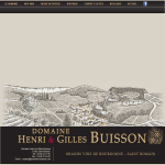 Domaine-BUISSON