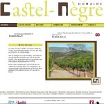 Domaine-CASTEL-NEGRE