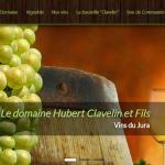 Domaine-CLAVELIN