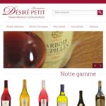 Domaine-DESIRE-PETIT
