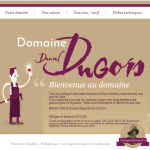 Domaine-DUGOIS
