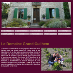 Domaine-GRAND-GUILHEM