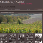 Domaine-JOGUET-Charles