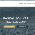 Domaine-JOLIVET-Pascal