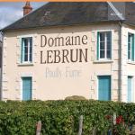 Domaine-LEBRUN