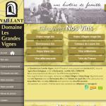 Domaine-Les-GRANDES-VIGNES