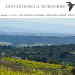 Domaine-MORDOREE