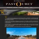 Domaine-PASTOURET