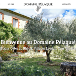Domaine-PELAQUIE