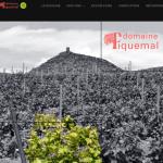 Domaine-PIQUEMAL