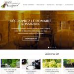 Domaine-ROSSIGNOL
