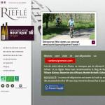 Domaine Rieflé vind d'alsace