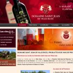 Domaine-SAINT-JEAN