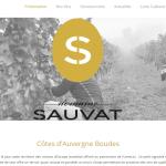 Domaine-SAUVAT
