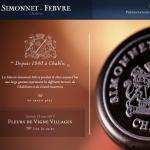 Domaine-SIMONNET-FEBVRE