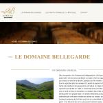 Domaine-bellegarde