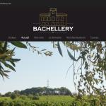 Domaine-de-BACHELLERY