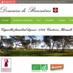 Domaine-de-BANNIERES