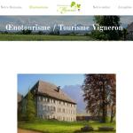 Domaine-de-MEJANE