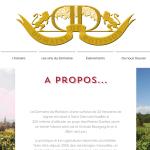 Domaine-de-ROTISSON