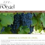 Domaine-de-l-ORVIEL