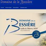 Domaine-de-la-BESSIERE