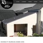 Domaine-de-la-GUILLOTERIE