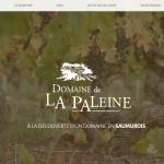 Domaine-de-la-PALEINE