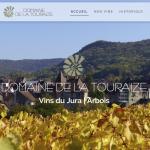 Domaine-de-la-TOURAIZE