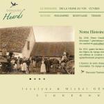 Domaine-des-HUARDS