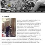 Domaine-du-Clos-ROCA
