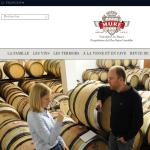 René Mure vins d'alsace