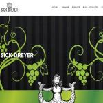 Sick Dreyer vins d'alsace