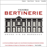 Chateau Bertinerie