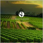 Domaine-saint-lannes