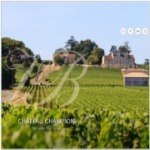 Chateau-champion